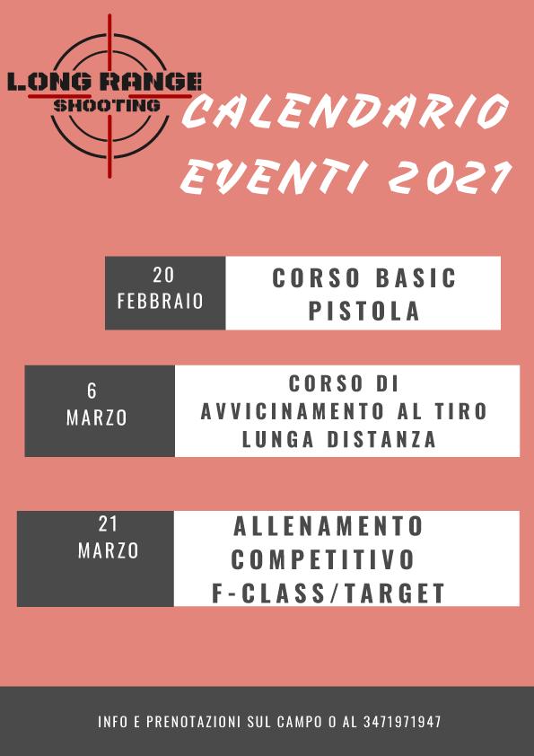 eventi_2021_1