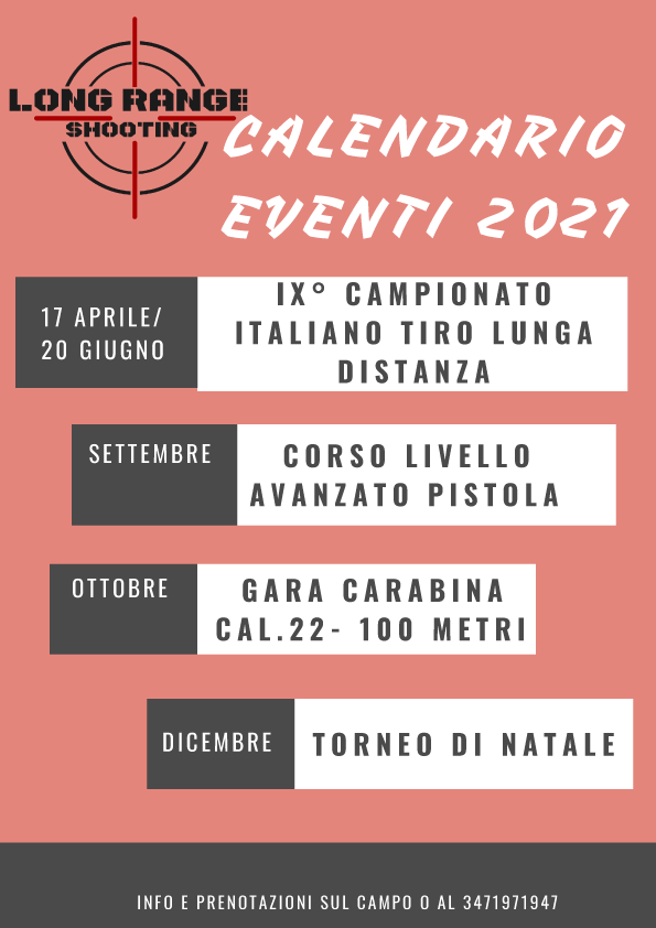 eventi_2021_2