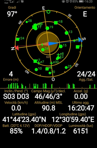 Screenshot 20190128-075948